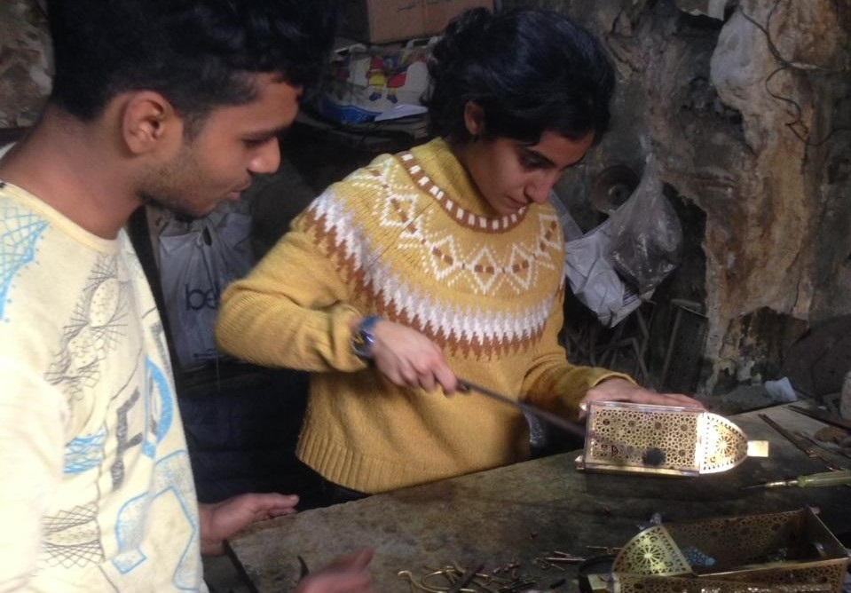 Mr Klessigué Abdoulaye SANOGO<br />