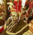Un nouvel élan pour le patrimoine vivant dans les pays d'Amérique centrale