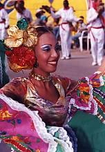 Barranquilla Culture | RM.