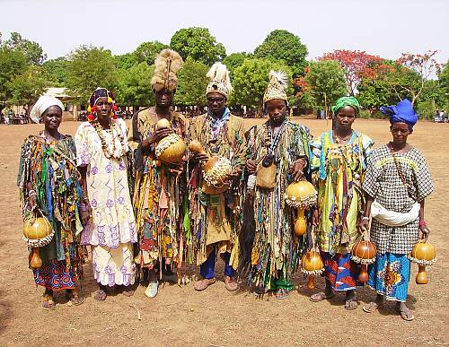 a review of the mali culture and government Mali: culture a number of excellent resources focused on international cultures are available online below are links to country-specific cultural information for mali.