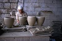 Liban : l'UNESCO soutient la sauvegarde du patrimoine vivant