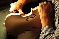 Les luthiers de Crémone élaborent des plans de sauvegarde pour un redémarrage post-COVID