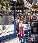 Sixième séminaire annuel sur le patrimoine culturel immatériel dans le Sud-est européen
