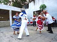 Intangible cultural heritage inventorying underway in Latin America
