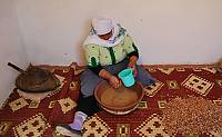 Morocco is perfecting its knowledge in international mechanisms for safeguarding intangible cultural heritage