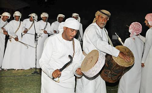 united arab emirates and arab culture The united arab emirates the united kingdom formed a union with the sheikhdoms and mediated disputes between contemporary culture in the united arab emirates.