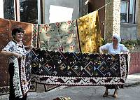 Moldova well-equipped to strengthen its intangible cultural heritage safeguarding capacities