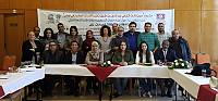 Tunisia masters the Convention's safeguarding mechanisms