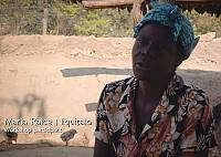 Documentary looks at community links to heritage in Cabo Verde and Mozambique