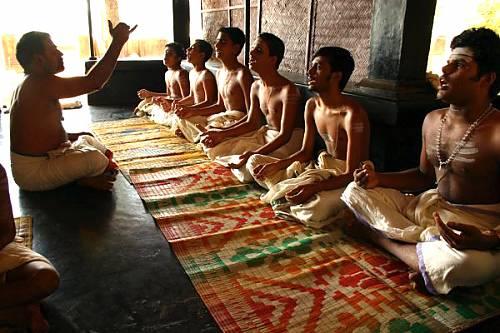 Art and culture of india essay - Ventures Unlimited Inc