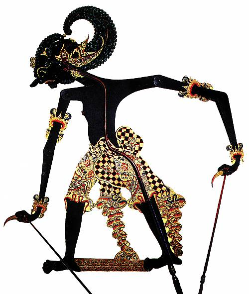 List Of Synonyms And Antonyms Of The Word Wayang