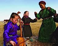 Les pays du Nord-Est asiatique discutent du rôle des médias dans la sensibilisation au patrimoine culturel immatériel