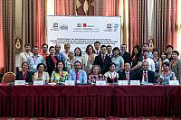 New momentum to enhance ICH safeguarding capacities in Central Asia