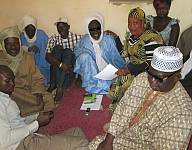 211 éléments du patrimoine culturel immatériel malien inventoriés en vue de leur sauvegarde urgente