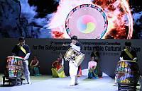 Apertura en Jeju (República de Corea) de la reunión del Comité intergubernamental de salvaguardia del patrimonio cultural inmaterial