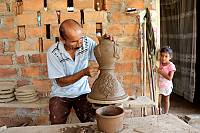 El Comité intergubernamental de salvaguardia del patrimonio cultural inmaterial, seleccionó dos proyectos para integrar el Registro de buenas prácticas de salvaguardia del patrimonio cultural inmaterial