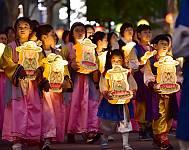 La UNESCO reúne a los pueblos en torno al patrimonio cultural inmaterial transnacional, como el cuscús, una de las 32 tradiciones inscritas en las Listas del patrimonio inmaterial