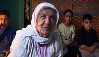 Lancement d'un projet de renforcement des capacités en Palestine