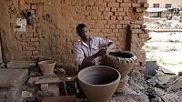 Le Soudan prend des mesures pour renforcer la sauvegarde de son patrimoine vivant