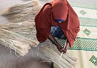 La Somalie, dernier pays à avoir ratifié la Convention, organisera un atelier de 6 jours sur la sauvegarde de son patrimoine vivant